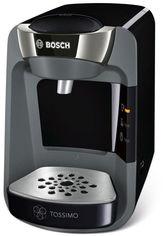 Акция на Bosch Tassimo Suny TAS3202 от Y.UA