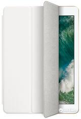 Обложка Apple Smart Cover для Apple iPad 1822/1823 White (MQ4M2ZM/A) от Rozetka