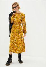 Платье Evolve от Lamoda