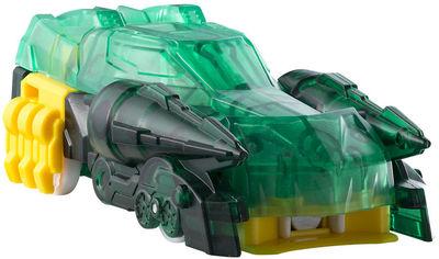 Машинка-трансформер Скричер Screechers Wild! L 3 - Скорпиодрифт (EU683142) от Y.UA