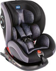 Автокресло Chicco Seat 4 Fix група 0+ 1/2/3, цвет 21 (79860.21) от Stylus
