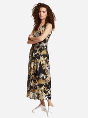 Платье H&M 1229051 42 Черное (2002008238469) от Rozetka