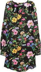 Платье H&M 141876 40 Черное (2002008237479) от Rozetka