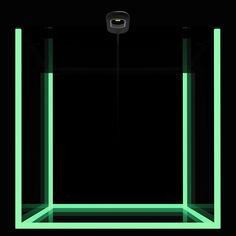 Акция на Аквариумный набор Collar Lumi Set 5 литров (7145) от Rozetka