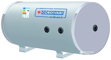 Бойлер комбинированный Cordivari BOLLY MURALE 300 л (3104160900005) от Rozetka