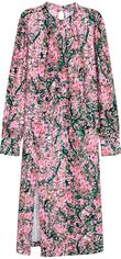 Платье H&M 134045 38 Разноцветное (2002008255336) от Rozetka