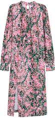 Платье H&M 134045 42 Разноцветное (2002008255343) от Rozetka