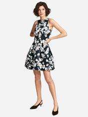 Платье H&M 112479 32 Синее (2002008241353) от Rozetka