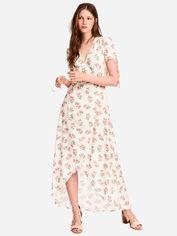 Платье H&M 163226 36 Белое (2002008225681) от Rozetka