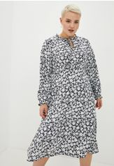 Акция на Платье Evans от Lamoda