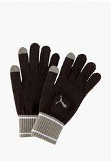 Перчатки PUMA от Lamoda