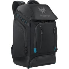 "Рюкзак Acer Predator Gaming Utility Backpack With Teal PBG591 17.3"" Blue от MOYO"