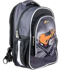 Рюкзак школьный Smart SM-03 Dangerix для мальчиков (558198) от Rozetka