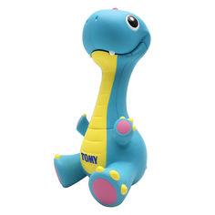 Динозавр Рык TOMY (T72352) от Будинок іграшок