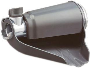 Акция на Шнековая насадка-соковыжималка Moulinex XF930032 от Stylus