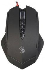 Мышь Bloody V8M USB Black (4711421902984) от Rozetka