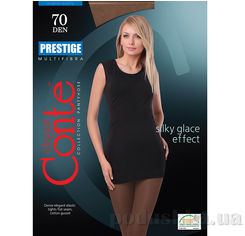 Колготки женские Prestige 70 Den Conte 8С-50СП Shade 2 от Podushka