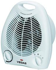 Тепловентилятор VEGAS VFE-703 от Rozetka
