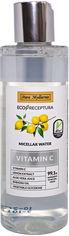 Мицеллярная вода Stara Mydlarnia с витамином С 200 мл (5901638402042) от Rozetka