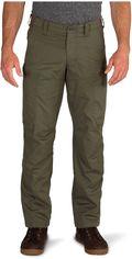 Акция на Тактические брюки 5.11 Tactical Apex Pants 74434-186 W34/L36 Ranger Green (2000980481255) от Rozetka