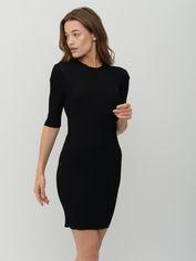 Платье H&M 201030 XS Черное (hm06961216971) от Rozetka