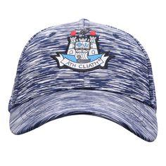 ONeills Dublin Dawson Кепка Marl Синяя от SportsTerritory