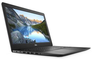 Ноутбук DELL Inspiron 3593 (I3578S3NDL-75B) от MOYO