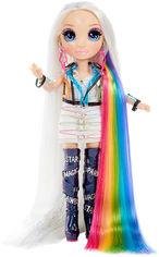 Кукла Rainbow High – Стильная прическа (с аксессуарами) 569329 от Stylus
