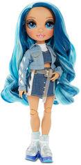 Кукла Rainbow High - Скайлар (с аксессуарами) 569633 от Stylus