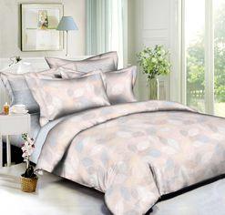 Комплект постельного белья Home Line Бязь Лориен 145х215х2 (2600001415155) от Rozetka