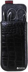 Чехол для ножниц и пинцетов RedPoint Prime Черный (КП.13.К.01.22.000.МХ) от Rozetka