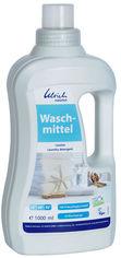 Органическое жидкое средство для стирки Ulrich natürlich Нейтральная серия 1 л (4035315401033) от Rozetka