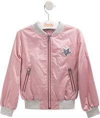 Бомбер Бемби КТ182 104 см Розовый (33182023339.300) от Rozetka