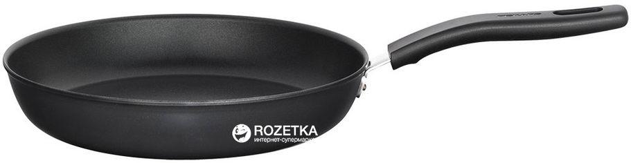 Сковорода Fiskars Functional Form Ceramic 26 см (1015332) от Rozetka