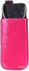 Чехол для ножниц и кусачек RedPoint Prime Сердце Розовый (ВП.03.К.05.01.000.МХС) от Rozetka