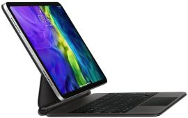 Клавиатура Apple A2261 Magic Keyboard для iPad Pro 11 (2nd generation) Russian от MOYO