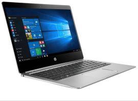 Ноутбук HPEliteBookFolio G1 (V1C37EA) от MOYO