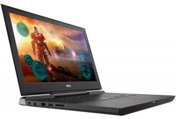 Ноутбук DELL Inspiron 15 7577 (i757161S3DL-418) от MOYO