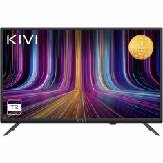 Акция на Телевизор KIVI 24H510KD от Foxtrot