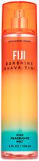 Акция на Парфюмированный спрей для тела Bath&Body Works Fiji Sunshine Guavatini Гуава и свежий апельсин 250 мл (0667552188206) от Rozetka