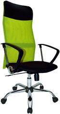 Кресло Примтекс Плюс Ultra Chrome M-03 от Rozetka