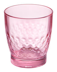 Набор низких стаканов Royal Leerdam Olympea Smooth 350 мл х 3 шт (929829) от Rozetka