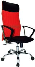 Кресло Примтекс Плюс Ultra Chrome M-35 от Rozetka