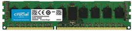 Оперативная память Crucial DDR3-1600 8192MB PC3-12800 ECC (CT8G3ERSLS4160B) от Rozetka
