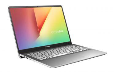 Ноутбук ASUS S530UA-BQ104T (90NB0I92-M01240) от MOYO