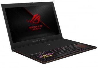 Ноутбук ASUS GX501VI-GZ029R (90NB0GU1-M00890) от MOYO