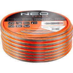 """Шланг NEO TOOLS Professional 1/2"""" 20 м (15-840) от Foxtrot"""