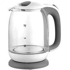 Электрический чайник Maestro MR056 от Podushka