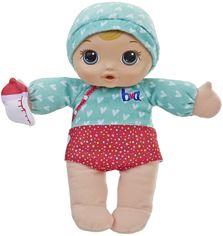 Кукла Hasbro Baby Alive для нежных объятий (E3137) от Stylus