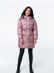 Куртка Icon WA8215pink L Розовая (11111111116688) от Rozetka